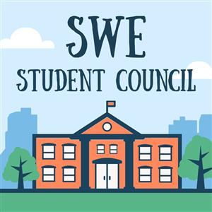 SWE Student Council