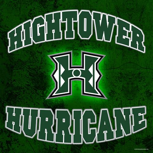 Hightower HS
