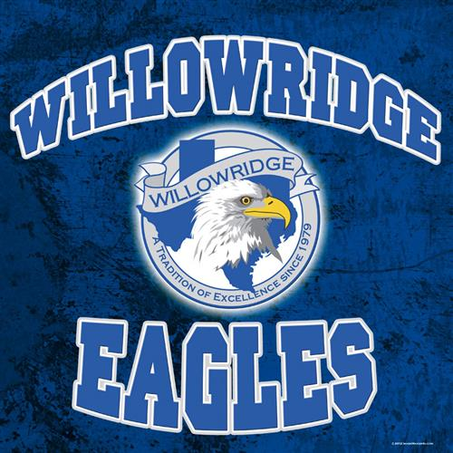 Willowridge HS