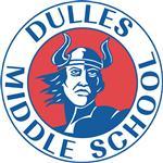 Dulles MS