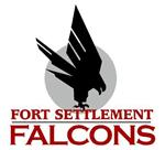 Ft. Settlement MS