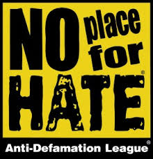No Place for Hate