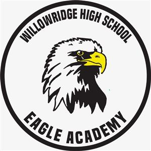 Eagle Academy / Eagle Academy Home