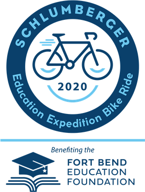 Bike Ride Logo