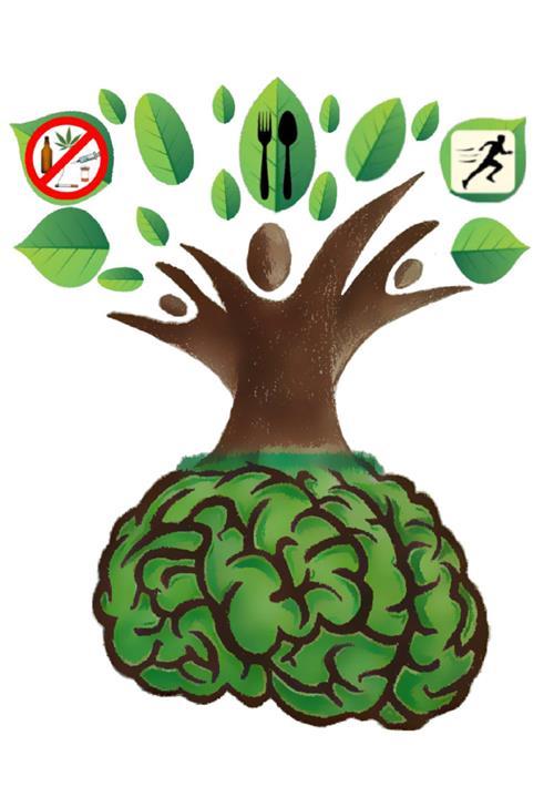 Student Wellness Coalition logo