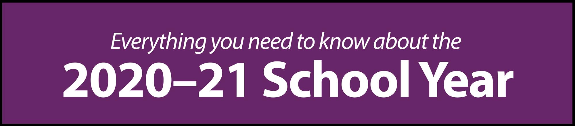 Fort Bend Isd Calendar 2022 23.2020 21 School Year 2020 21 School Year