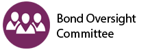 Bond Oversight Committee