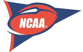 NCAA Virtual Night October 22, 2020