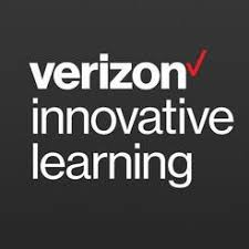 Verizon Ipad Information