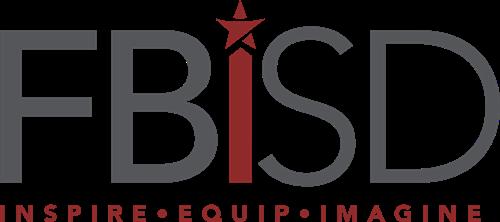 Image result for Fort bend ISD logo