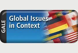 Global Issues in Context