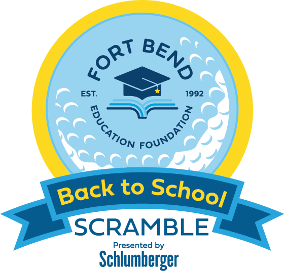 2020 Back to School Scramble