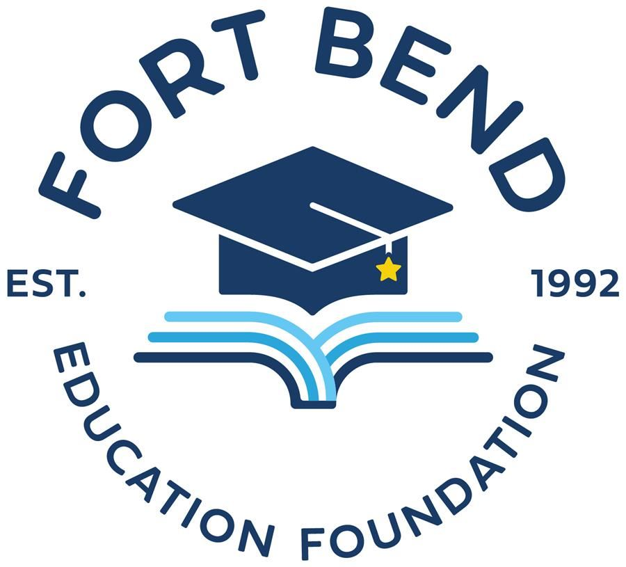 Support FBISD Students and Donate to FBEF's Annual Campaign