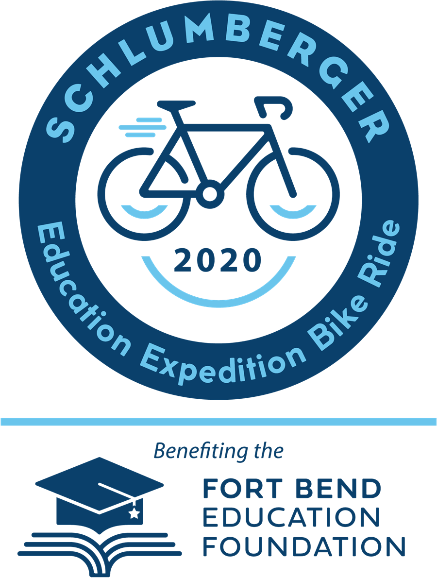 2020 Education Expedition Bike Ride