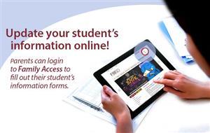 StudentInfo