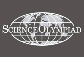CHS Science Olympiad advances to the State competition at Texas A&M