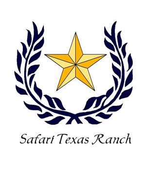 Safari Logo 2018