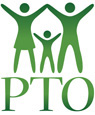 Join HHS PTO