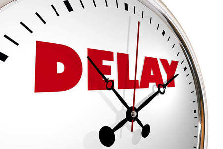 FBISD High School Delayed Start Schedule