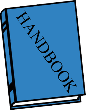 TMHS Student /Parent Handbook Supplement