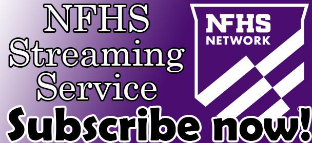 RPHS Sports Now Streaming