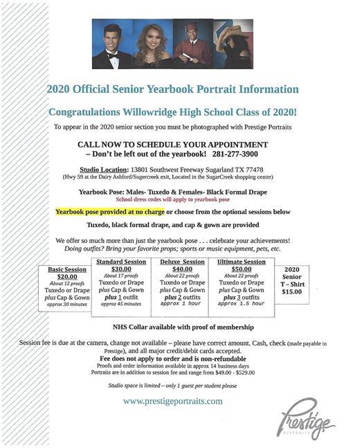 Willowridge High School / Homepage