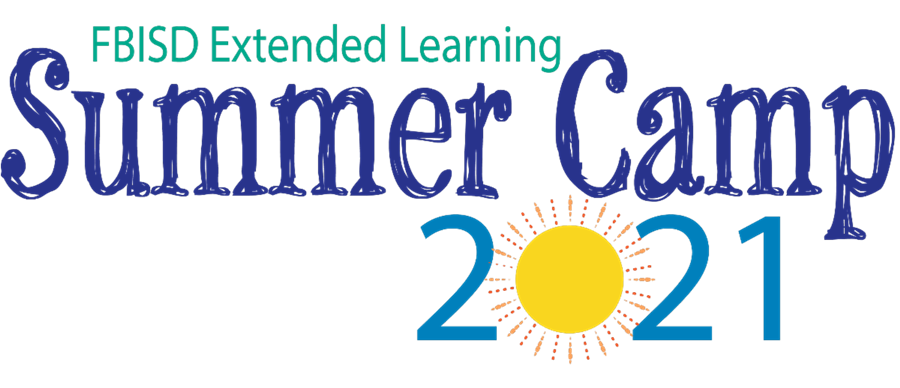 FBISD Summer Camp