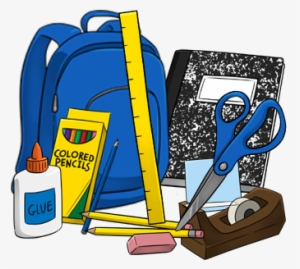 Middle School Supply List for Fort Bend ISD Students