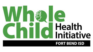 FBISD Whole Child Health Initiative