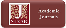 JSTOR Academic Journals