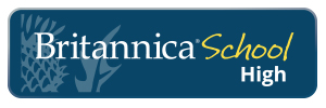 Britannica for High Schools