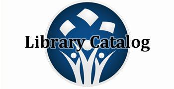 Access to FHCL Library Catalog