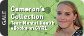 Cameron's Collection for Mental Health