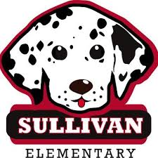 Sullivan Elementary named top FBISD fundraising school in Pennies for Patients Program (6/25/2020)