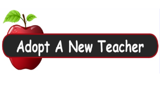 Help the Fort Bend Education Foundation adopt 10 new Fort Bend ISD teachers (8/22/2019)