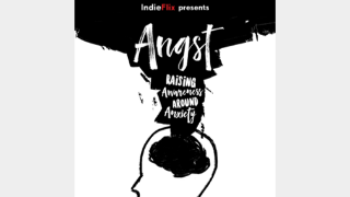 Fort Bend ISD to host a second screening of documentary, Angst: Raising Awareness Around Anxiety (6/13/2019)