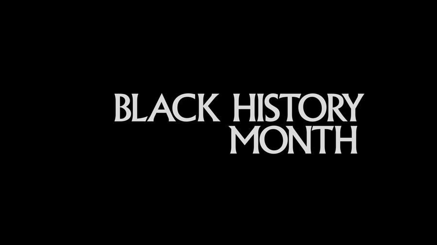 WATCH: Black History Month: FBISD Leaders and Legacies