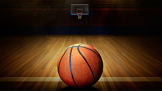 Five FBISD boys' basketball teams advance to state basketball playoffs (2/14/2019)