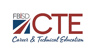 WATCH: February is Career and Technical Education Month