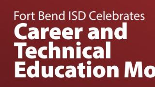 Fort Bend ISD to host Parent University, Mar. 26 (3/19/2019)