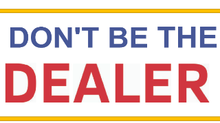 DEA to collect e-cigarette and vaping devices during FBISD's annual Drug Take Back event, Oct. 26 (10/22/2019)