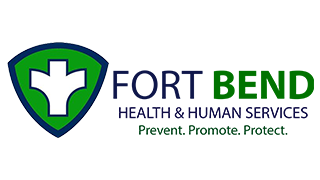 Fort Bend ISD and Fort Bend County Health & Human Services partner to provide free flu shots for FB