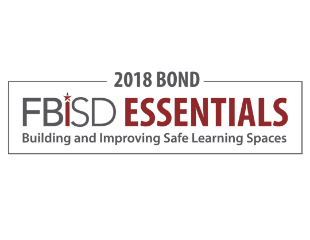 Fort Bend ISD Board of Trustees calls November 6 bond election (8/13/2018)
