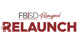 FBISD Reimagined: Relaunch Update (9/15/2020)