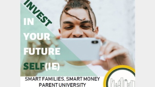 FBISD parents and students invited to attend Financial Education Expo, April 6 (3/21/2019)