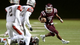 Fort Bend ISD 2019 high school football season tickets go on sale in August (7/16/2019)