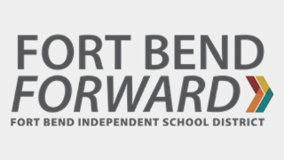 FBISD to host Fort Bend Forward community engagement and partnership meetings (10/1/2019)