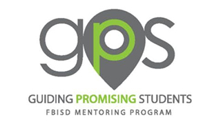 Fort Bend ISD mentors invited to GPS training, Sept. 18  (8/20/2019)
