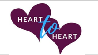 FBISD to host Heart to Heart Non-profit Networking Event, Aug. 28  (9/19/2019)