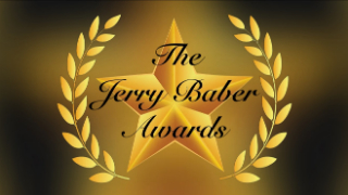 Congratulations to Fort Bend ISD's 2019 Jerry Baber Award winners (5/22/2019)